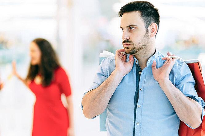 «Прелесть какая дурочка»: стереотипы оженщинах, которые придумывают мужчины