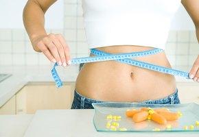 Минусы диет: история девушки, которая набрала сброшенный вес и вновь похудела