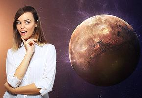 Как не бояться ретроградного Меркурия и научиться