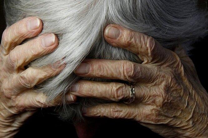103-летняя пенсионерка умерла, недождавшись очереди наположенную квартиру