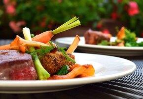15 бюджетных рецептов ужина на любой вкус. От низкокалорийных до армянской кухни