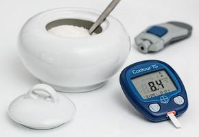 Зачем знать уровень своего инсулина и как понять результаты анализов