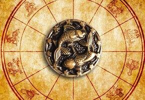 Желание командовать и достижение целей. Лунный гороскоп на 22 июля