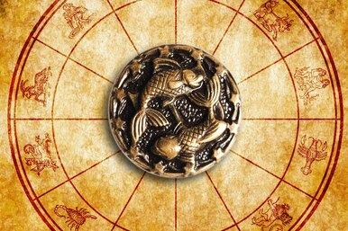 Желание командовать идостижение целей. Лунный гороскоп на22 июля