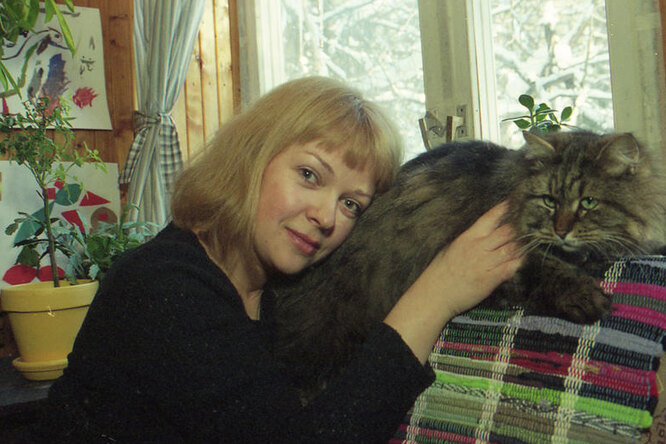 «Чудо как хороши!» Елена Валюшкина показала фото сЕкатериной Вилковой