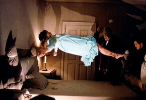 6 реальных историй, ставших основой для фильмов ужасов