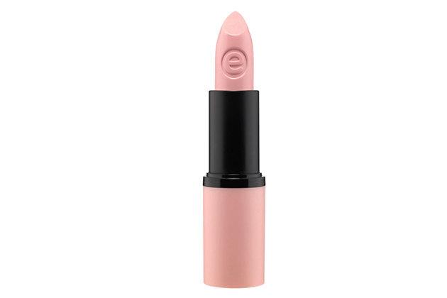 Помада Longlasting Essence - Lipstick Nude – 190 руб.