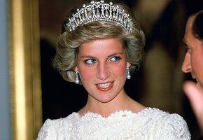 5 уникальных драгоценностей с королевской историей