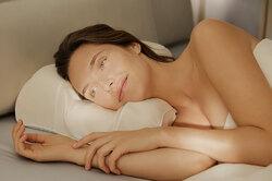 Вы делали это неправильно! Как спать, чтобы проснуться красивой?