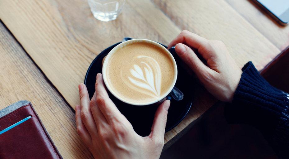 20 фактов, окоторых обязан знать каждый любитель кофе