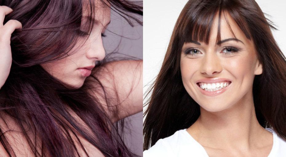 9 приемов макияжа, которые замаскируют недосып: круто!