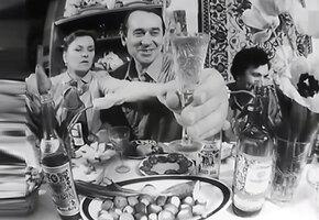 «Пить надо уметь, а ты не умеешь»: как работали советские вытрезвители