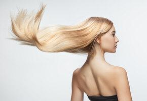 Насколько эффективно использование рисовой воды в уходе за волосами?