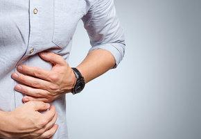 Рак поджелудочной железы: 7 ранних признаков, которые важно распознать