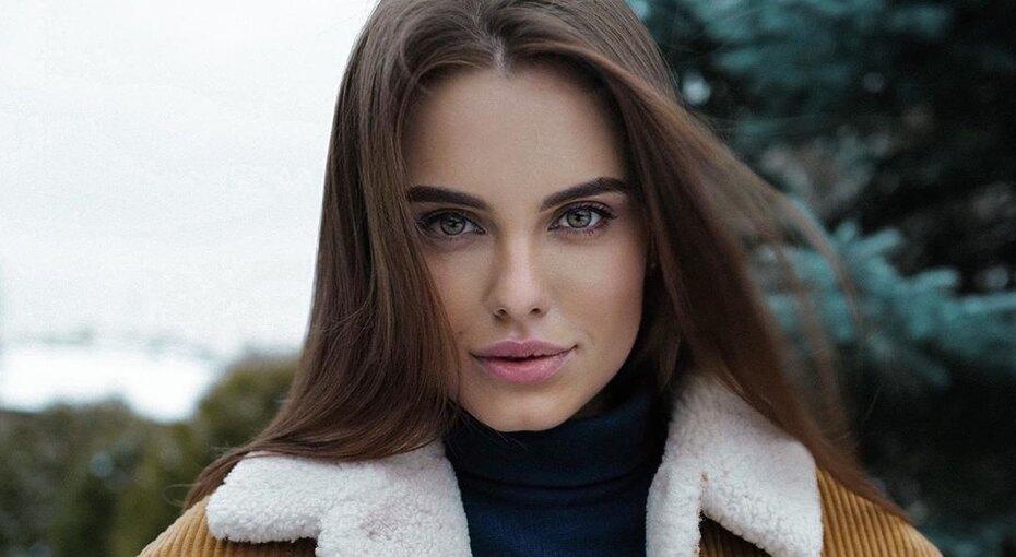 Три холостяка Дарьи Клюкиной
