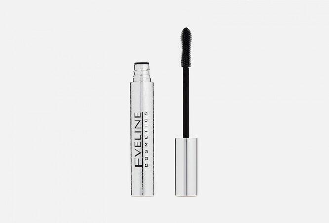 Volumix Fiberlast, Eveline Cosmetics, 259 руб