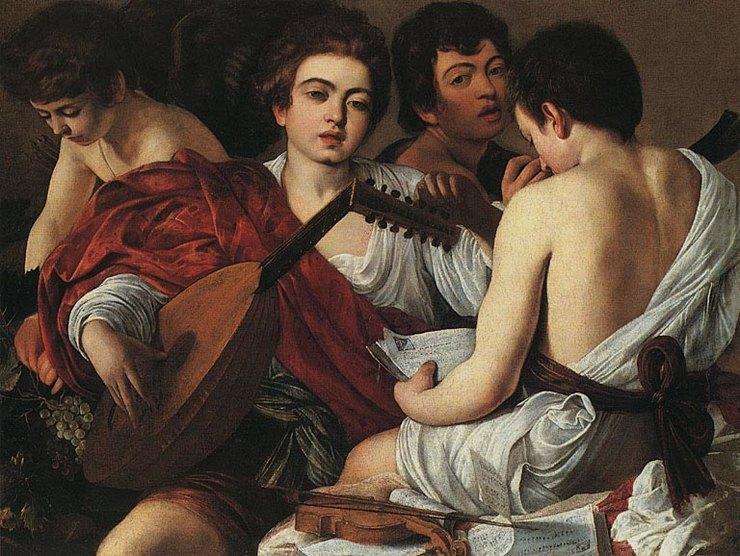 Как из мальчиков делали певцов-кастратов и как еще калечили детей для потехи публики