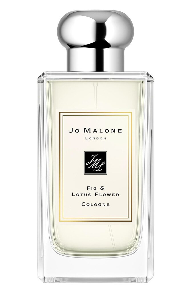 Fig & Lotus Flower, Jo Malone, 9100 руб