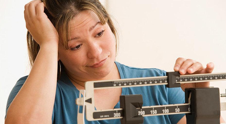 Эффективность диет: почему после голодания вес возвращается?