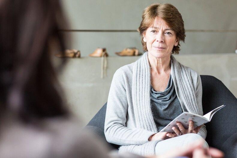 День психического здоровья: как небояться обращаться запомощью