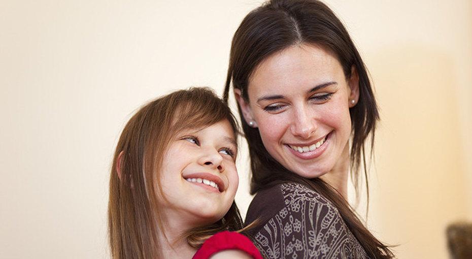 Используйте сильные стороны: как помочь ребенку стать самостоятельным