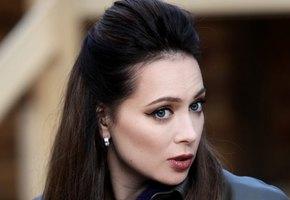 «Вы как справляетесь?» Настасья Самбурская рассказала о трудностях с экс-бойфрендом