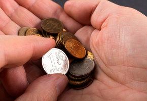 В Тамбове кондуктор заставила девочку выпрашивать недостающие деньги на проезд