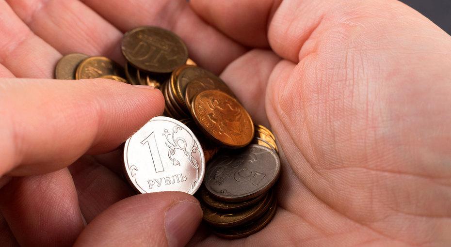 В Тамбове кондуктор заставила девочку выпрашивать недостающие деньги напроезд