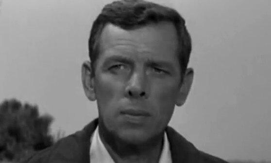 А теперь суди... (1966)