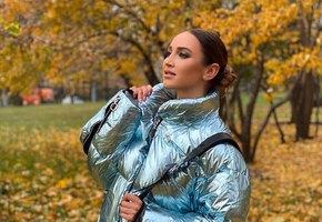 Ольга Бузова подогрела слухи о помолвке с блогером Давидом Манукяном