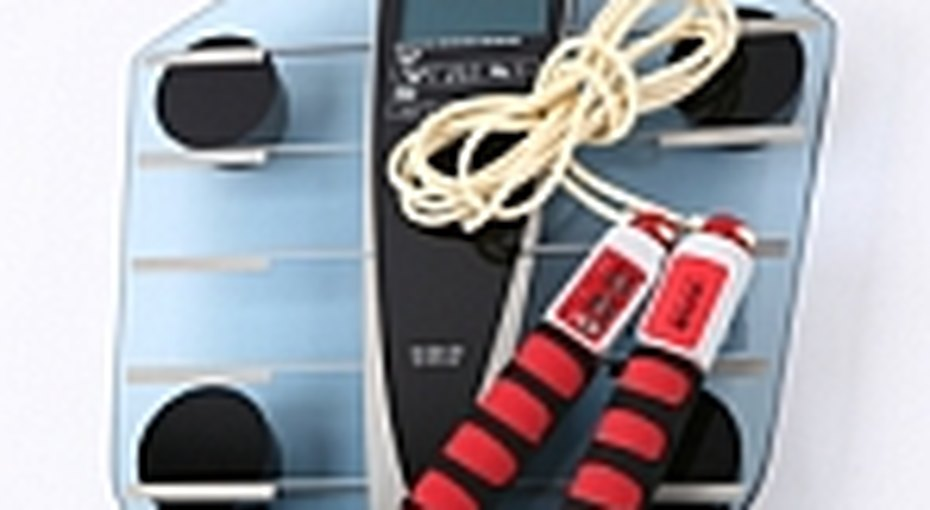 Участники проекта «Формула Формы» уже потеряли 70 кг!