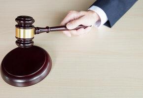 Историческое решение суда РФ: жертва  может заявить об изнасиловании публично