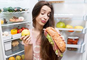 Что мотивирует людей сбрасывать вес? 10 реальных примеров похудения