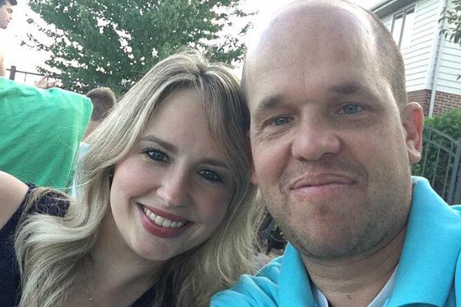Мужчина стал донором длянезнакомки. А потом... ее мужем