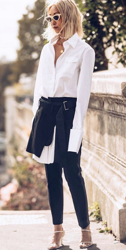 Ванесса Хонг (@vanessahong)
