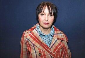 «Лучший переводчик с итальянского»: Светлана Рожкова показала старшую дочь
