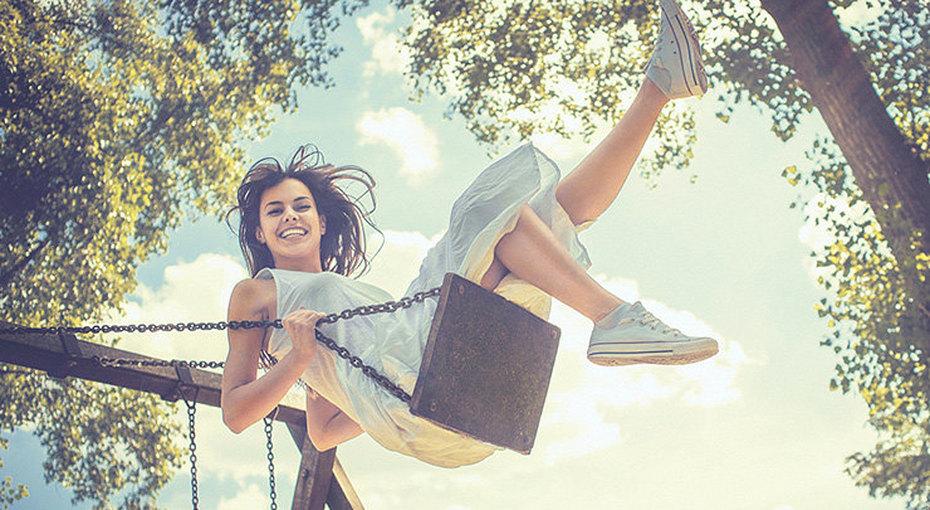 Гороскоп счастья ирадости: что делает знаки зодиака счастливыми?