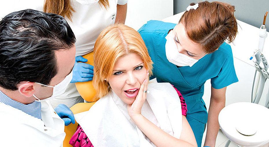 5 ошибок вуходе зазубами, которые мешают вашей улыбке стать идеальной