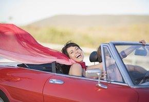 5 приложений, которые облегчат жизнь за рулем