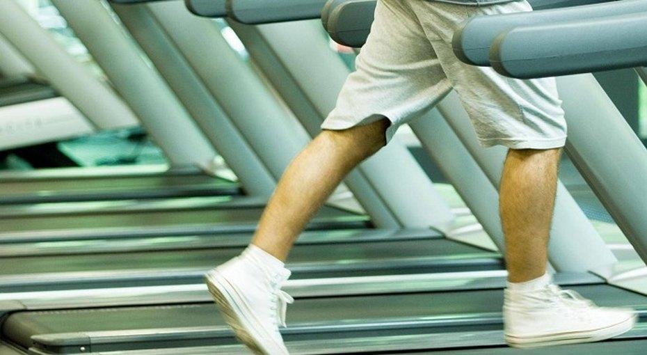 Как сжечь больше калорий во время прогулки?