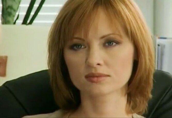 Зачем ты ушел (2008)