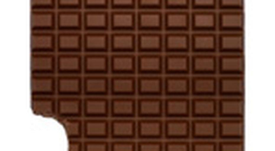 Доводы впользу шоколада