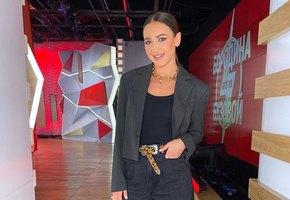 «Мое гнездышко»: Ольга Бузова купила квартиру за 120 миллионов