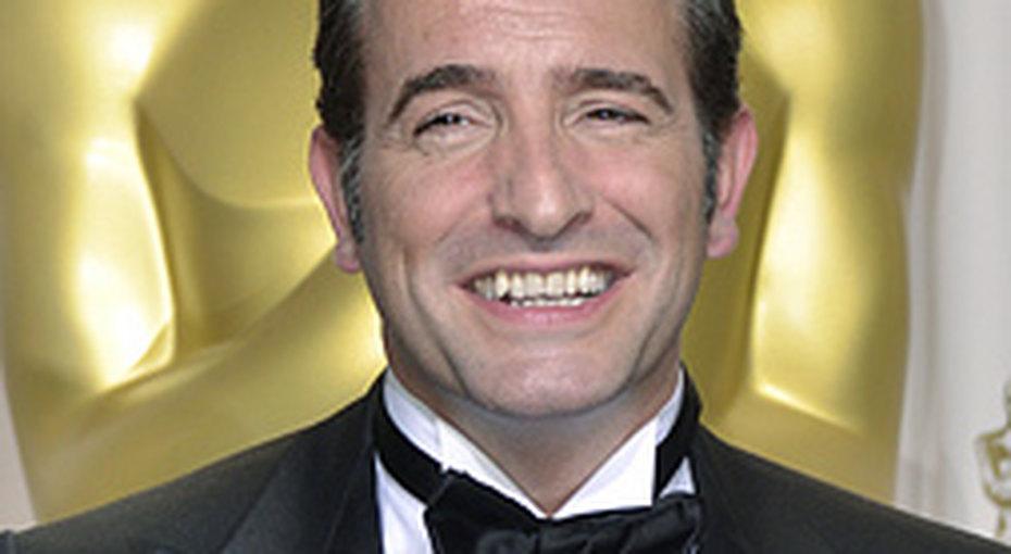 Премия Оскар: ностальгия кинемаграфа