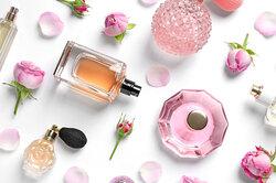 Стойкие духи или нестойкие: как выбрать парфюм, который будет оставлять шлейф