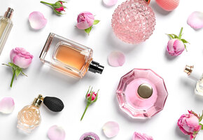 Стойкие духи или не стойкие: как выбрать парфюм, который будет оставлять шлейф