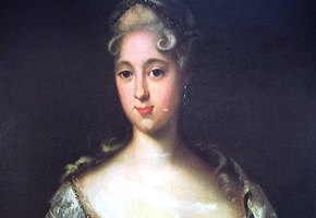 Игрушка в руках отца: почему Маша Меншикова не вышла замуж за Петра II