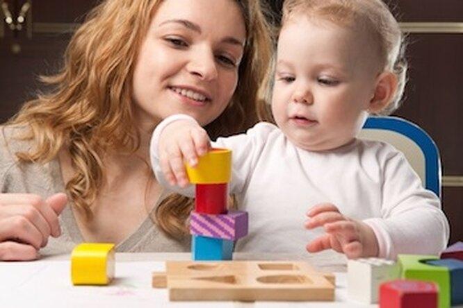 Лайфхаки длямам: как уделять ребенку больше внимания