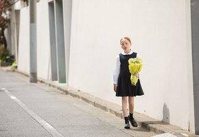 Как выбрать одежду для школы: 7 фраз, которые поддержат самооценку ребенка