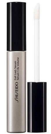 Full Lash Serum, Shiseido, 2328 руб